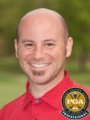 Holiday Lesson Packages with David Simmons, PGA